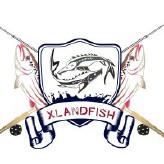 Xlandfish аватар