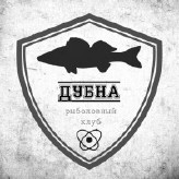 Dubnafishing аватар